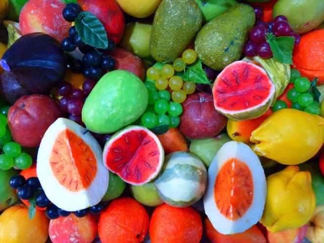 soap-colorful-color-fruit-68525.jpeg