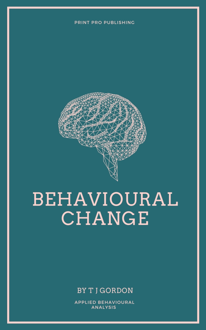 behaviouralchange