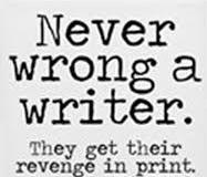 never-wrong-a-writer.jpg